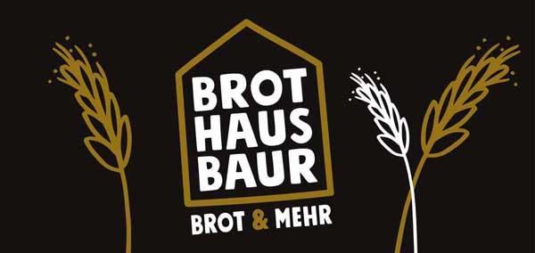Brothaus BAUR