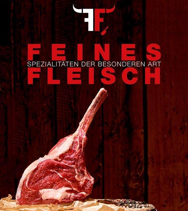 feinesfleisch.de