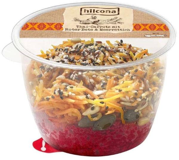 Hilcona Salat