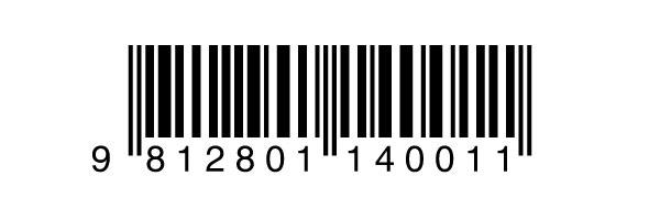 EAN-Code