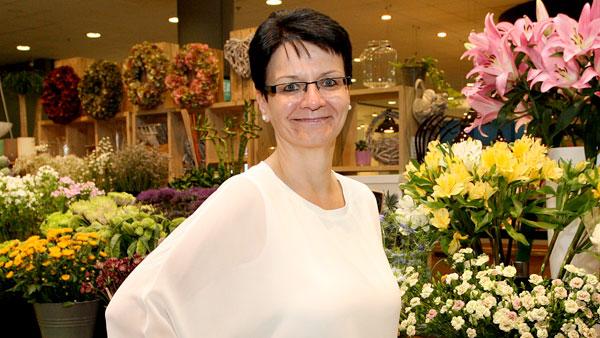 Erika Reisacher